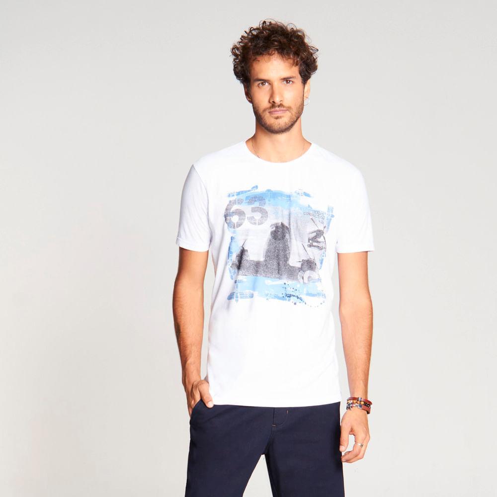camiseta_623956520_1_1548