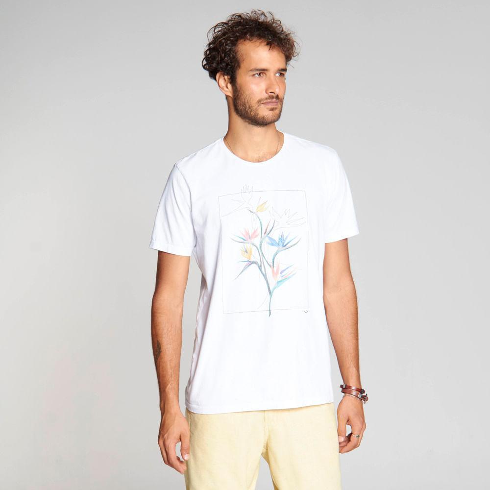 camiseta_623956523_1_0291