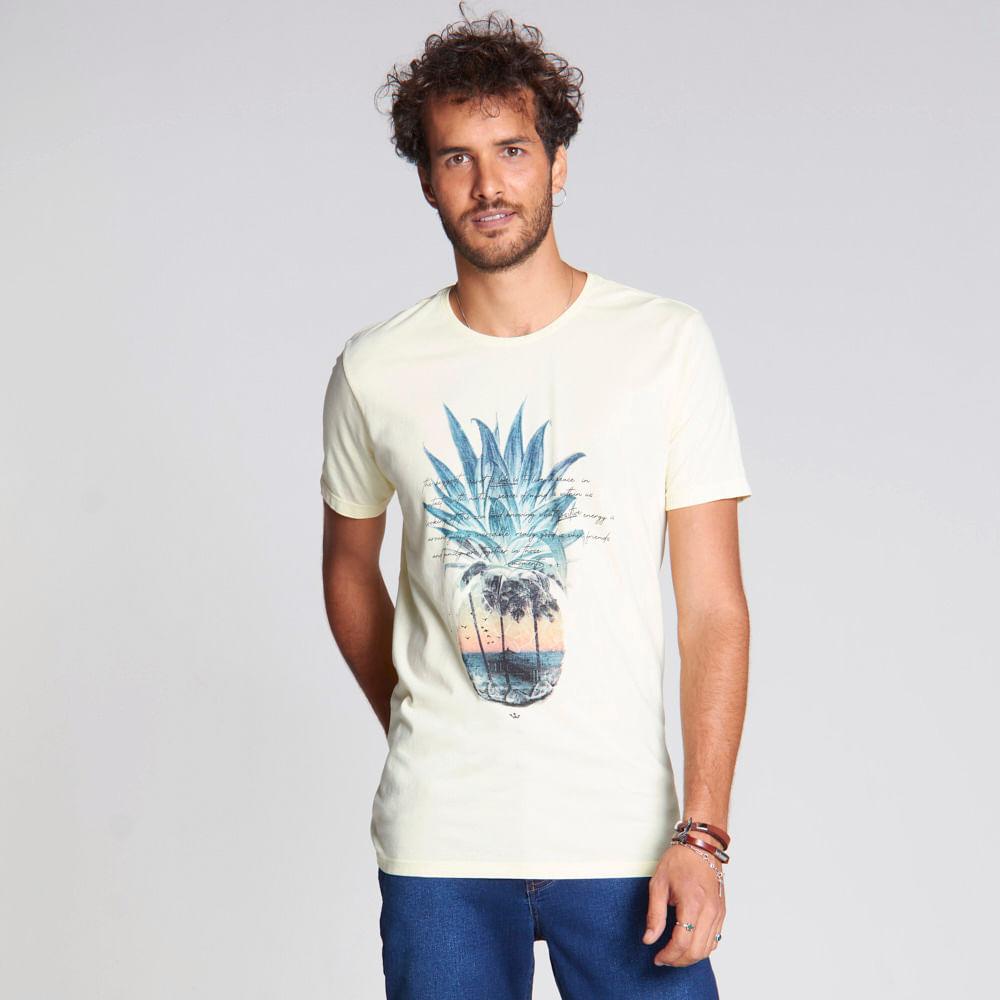 camiseta_623956524_1_1613