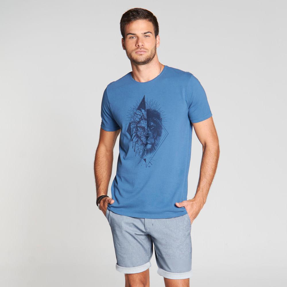 camiseta_623956527_1_0039