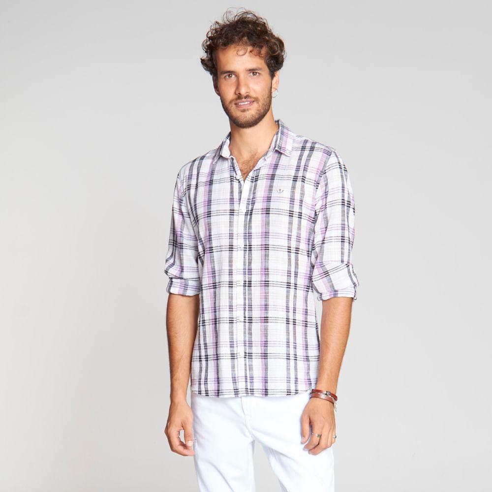 camisa_605949155_1_1491