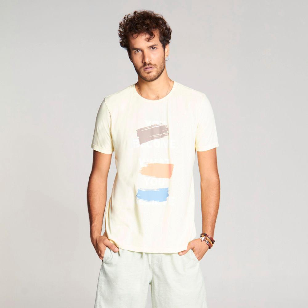 camiseta_623956542_1_0408