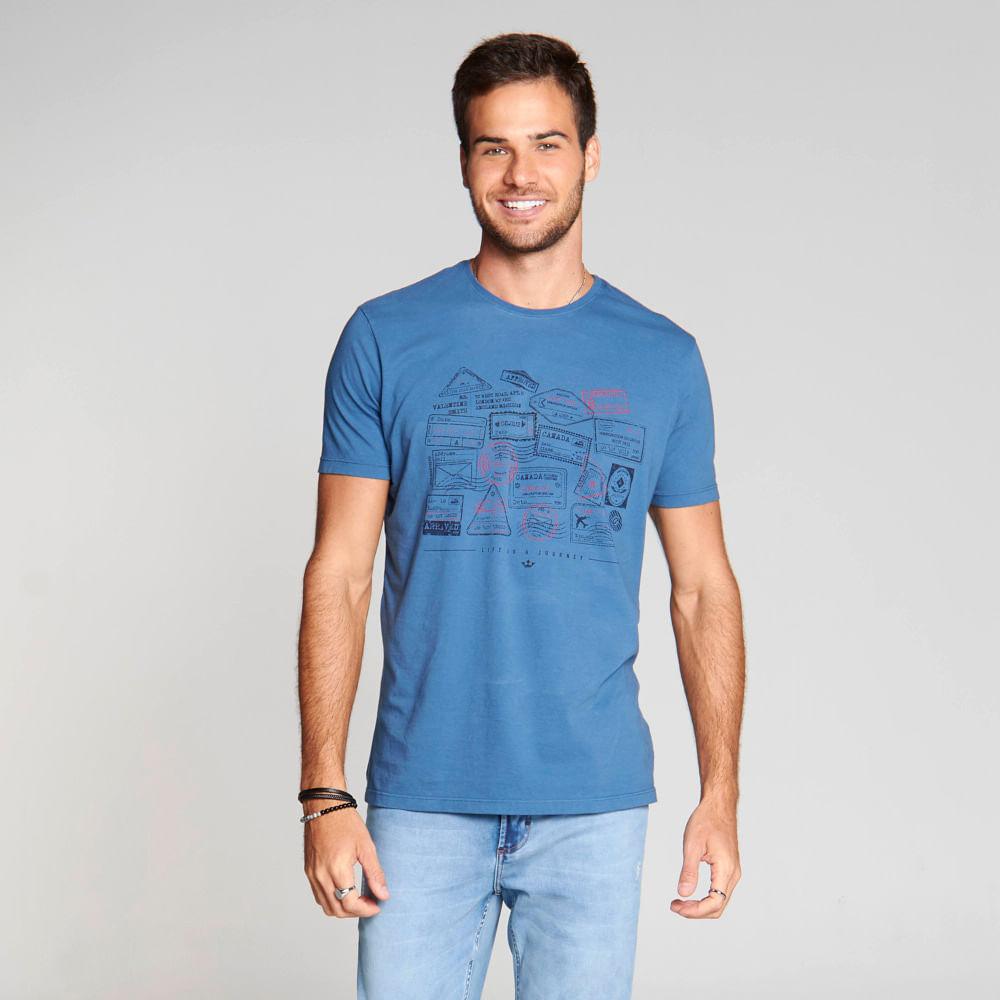 camiseta_623956543_1_0677