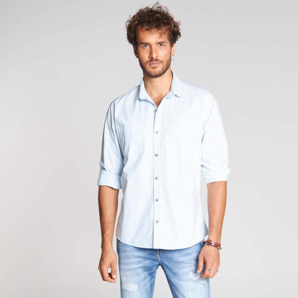 camisa_605949176_1_1647