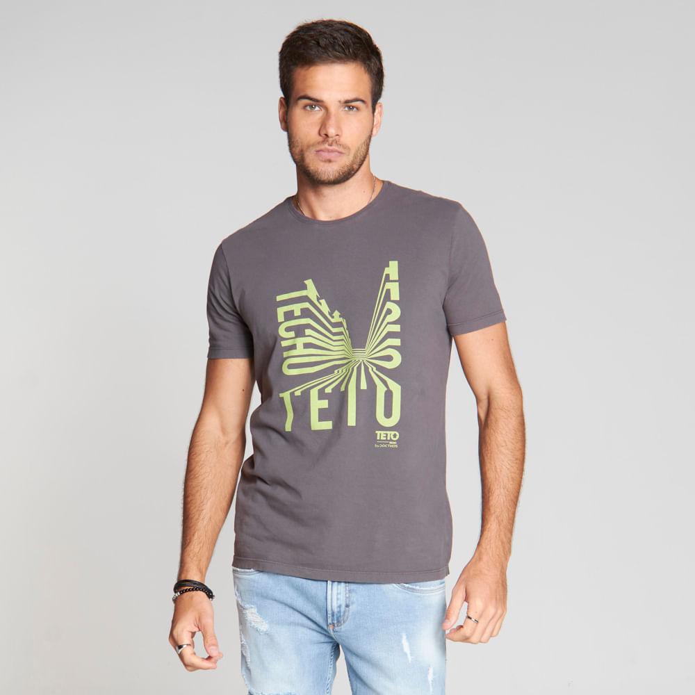 camiseta_623956587_1_0412