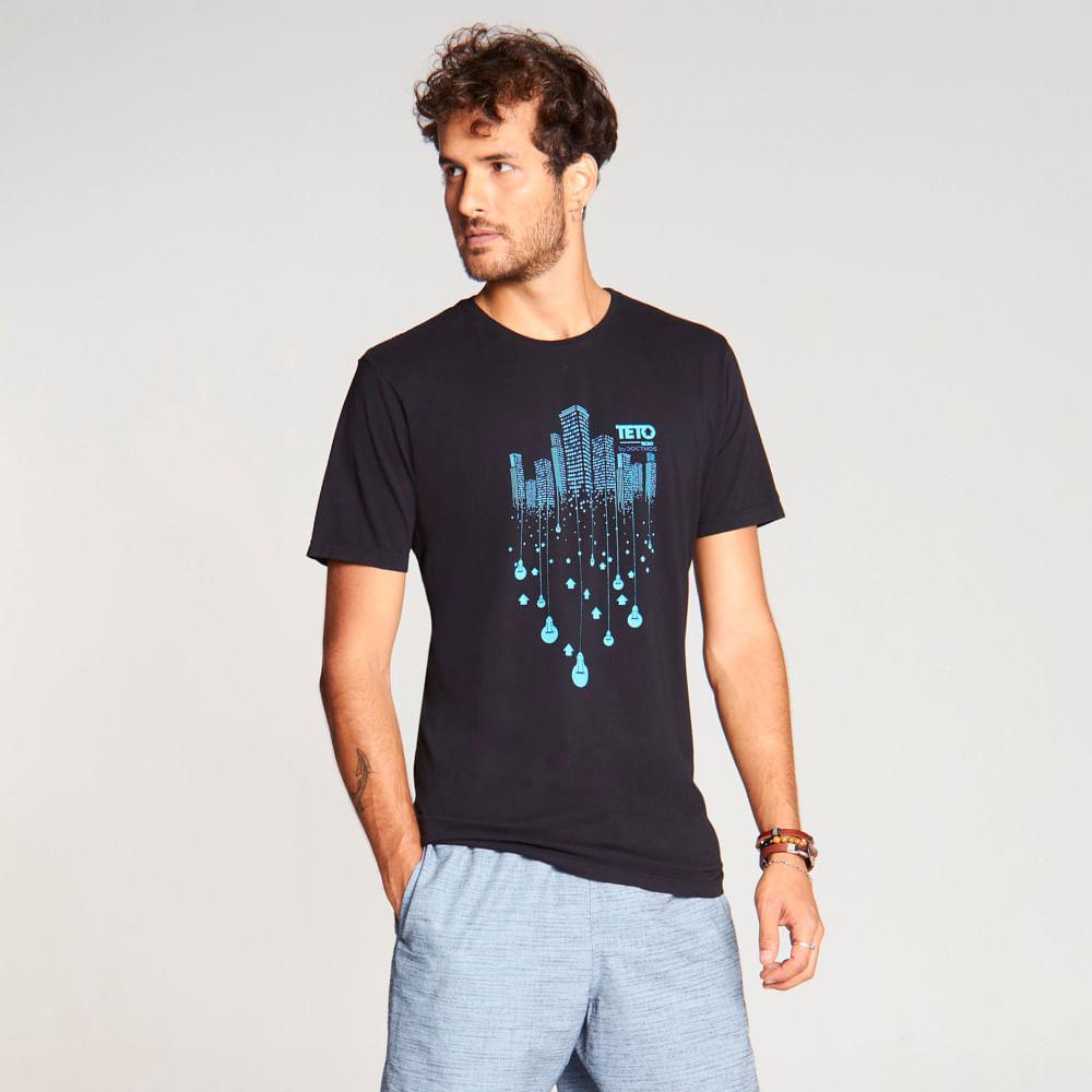 camiseta_623956888_1_1239