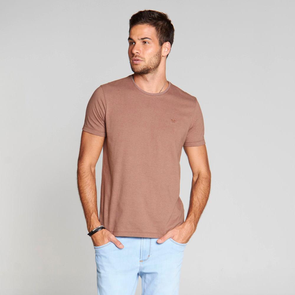 camiseta_623956538_1_1134