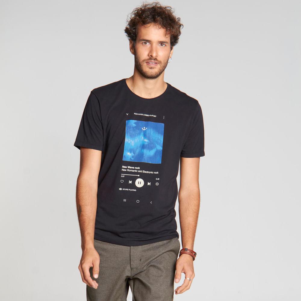 camiseta_623956552_1_0118