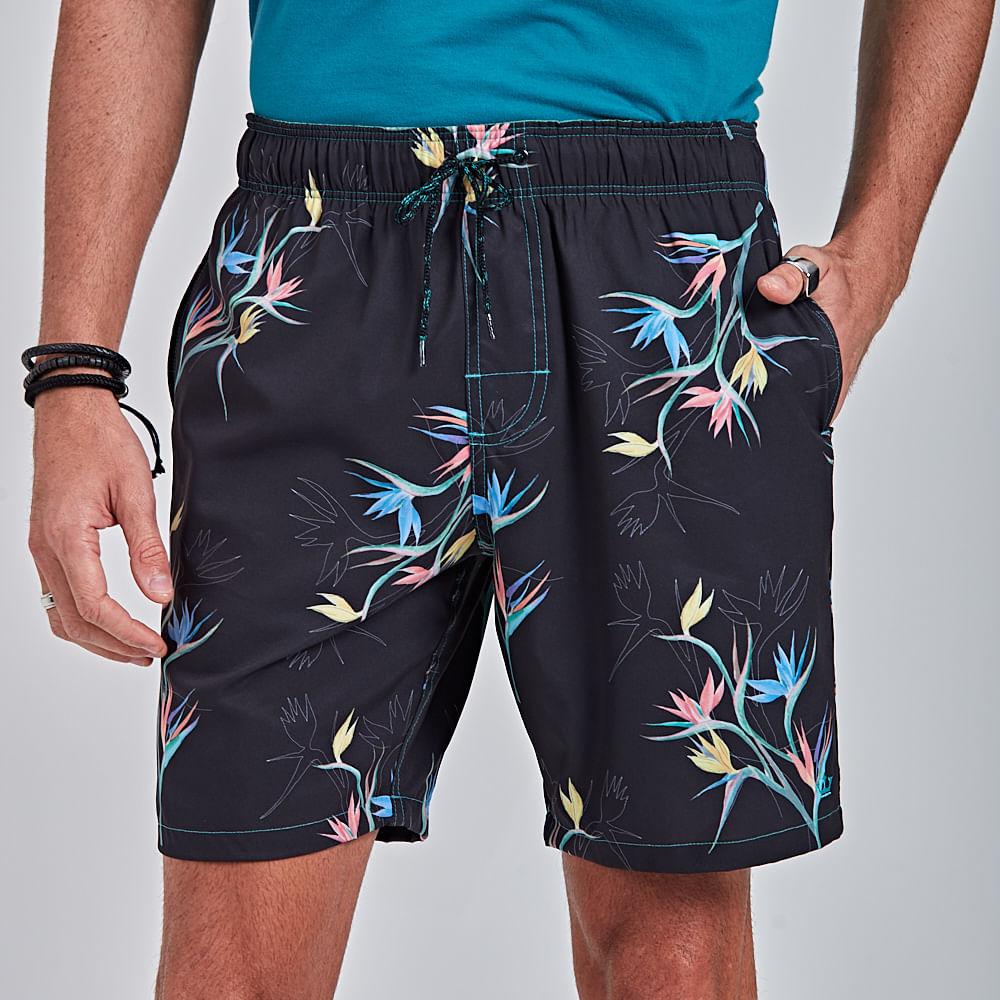 shorts_639940745_-31.0575550